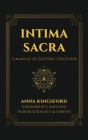 Intima Sacra: A manual of Esoteric Devotion Cover Image