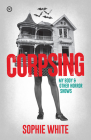 Corpsing: My Body and Other Horror Shows Cover Image