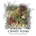 A Bunny's Sojourn Cover Image