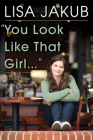 You Look Like That Girl Cover Image