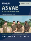 ASVAB Study Guide 2021-2022 Cover Image