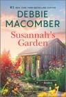 Susannah's Garden (Blossom Street Novel #3) Cover Image