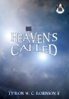 Heaven's Called Cover Image
