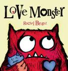 Love Monster Cover Image