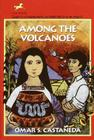 Among the Volcanoes Cover Image