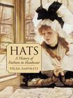 Hats (Dover Fashion and Costumes) Cover Image