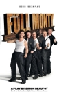 Full Monty (Oberon Modern Plays) Cover Image