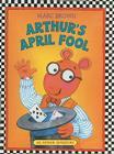 Arthur's April Fool Cover Image