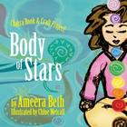 Body Of Stars Cover Image