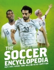 The Kingfisher Soccer Encyclopedia (Kingfisher Encyclopedias) Cover Image