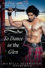 To Dance in the Glen Cover Image
