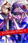 Le Chevalier d'Eon 2 Cover Image