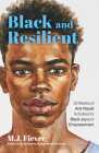 Resilient Black Boy: 52 Weeks of Anti-Racist Activities for Black Joy and Resilience Cover Image