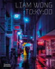 TOKYOO Cover Image