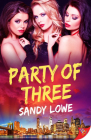 Party of Three Cover Image