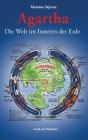 Agartha, Die Welt im Inneren der Erde Cover Image