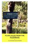 Plain Tales From The Riverbank Cover Image