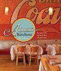 Atlanta Kitchens: Recipes from Atlanta's Best Restaurants Cover Image
