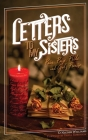 Letters to My Sisters: Pain, Poise, Pride, and God's Promise Cover Image