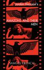 Amazons and Their Men Cover Image