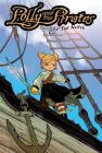 Polly and the Pirates Vol. 1 Cover Image