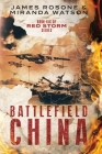 Battlefield China: Book Six of the Red Storm Series Cover Image