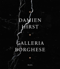 Damien Hirst: Galleria Borghese Cover Image