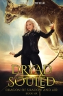 Dryad Souled Cover Image