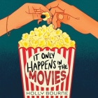 It Only Happens in the Movies Cover Image