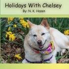 Holidays With Chelsey Cover Image