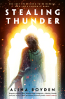 Stealing Thunder Cover Image