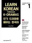 Learn Korean Through K-Dramas Cover Image