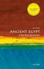 Ancient Egypt: A Very Short Introduction, 2nd Edition Cover Image