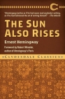 The Sun Also Rises (Clydesdale Classics) Cover Image