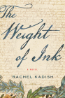 The Weight of Ink Cover Image