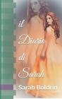 Il Diario Di Sarah Cover Image