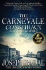 The Carnevale Conspiracy Cover Image