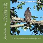 The Eagle Who Was Afraid to Fly Cover Image