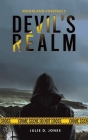 Moorland Forensics - Devil's Realm Cover Image