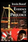 Evidence of Prejudice Cover Image