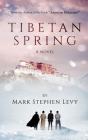 Tibetan Spring Cover Image