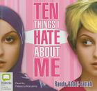 Ten Things I Hate about Me Cover Image