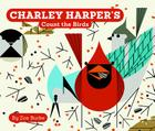 Charley Harper's Count the Birds Cover Image