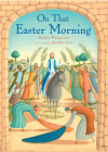 On That Easter Morning Cover Image