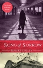 Song of Sorrow (Love and War #7) Cover Image