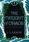 The Twilight of Chaos Cover Image