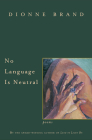 No Language Is Neutral Cover Image