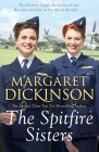 The Spitfire Sisters Cover Image