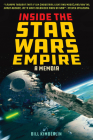 Inside the Star Wars Empire: A Memoir Cover Image