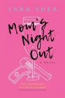 Mom's Night Out Cover Image